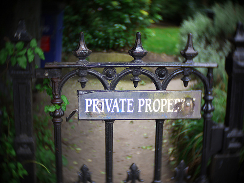Private Grief Support Group Rules